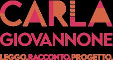 Carla Giovannone